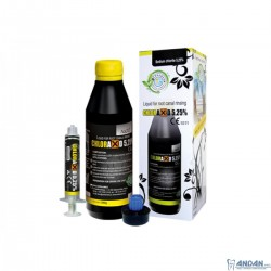 Chloraxid 5.25% 200g