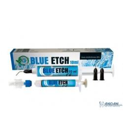 Wytrawiacz BLUE ETCH 10ml.