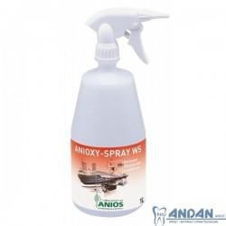 Anioxy Spray 1L