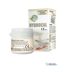 Hydrocal 10g Cerkamed