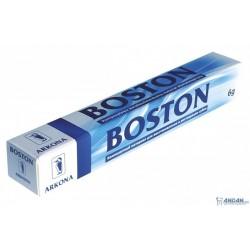 Boston 6g Strzykawka