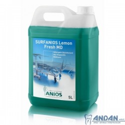 Surfanios Premium Lemon 5l
