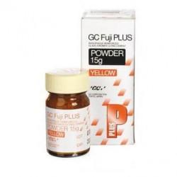 GC Fuji Plus Proszek