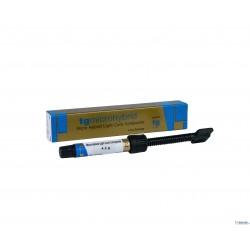 TG Microhybrid Kompozyt Mikrohybrydowy 4,5g