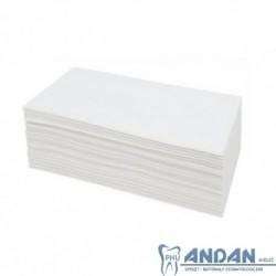 Ręcznik Składany 150 Listków 2 Warstwy
