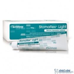 Stomaflex Light 130g