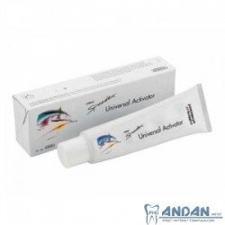 Speedex 60 ml Uniwersalny Katalizator