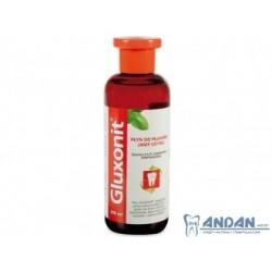 Gluxonit 300 ml