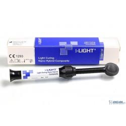 i-LIGHT strzykawka 4g