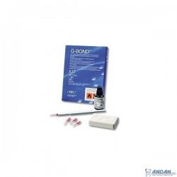 GC G-Bond Starter Kit