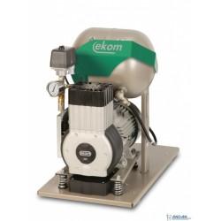 Kompresor Dentystyczny EKOM DK 50 10Z