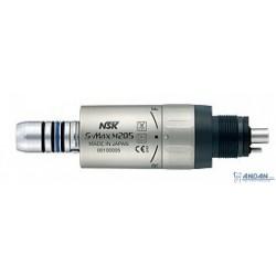 Mikrosilnik NSK M 205