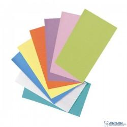 Papier Sterylizacyjny a250szt EURONDA