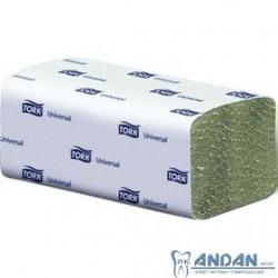 Ręcznik Singleford Zielony