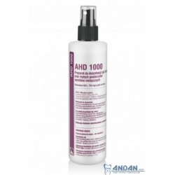 AHD 1000 Spray 250ml.