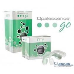 Nakładka Opalescence Go