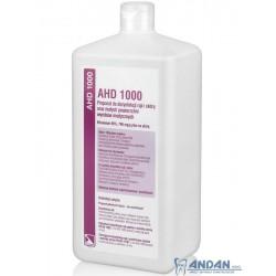 AHD 1000 1L